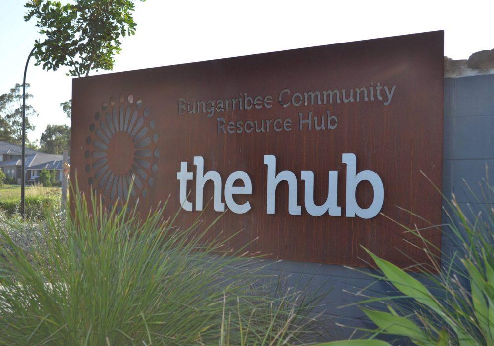 Bungarribee-Community-Hub-1