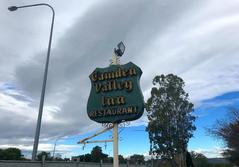 Camden-Valley-Inn-13