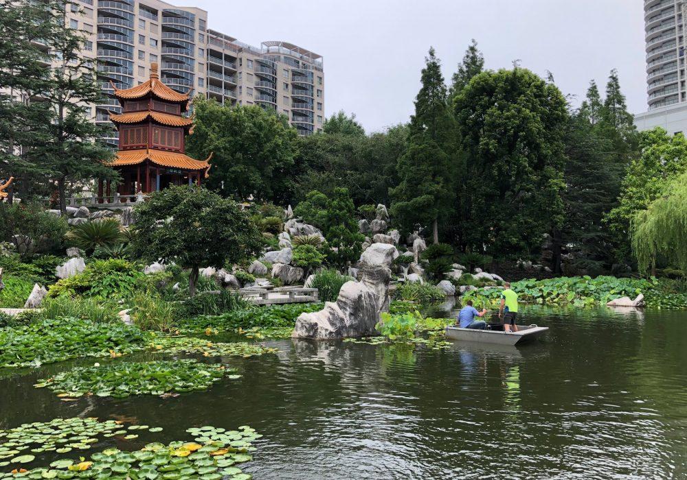 Chinese-Garden-of-Friendship