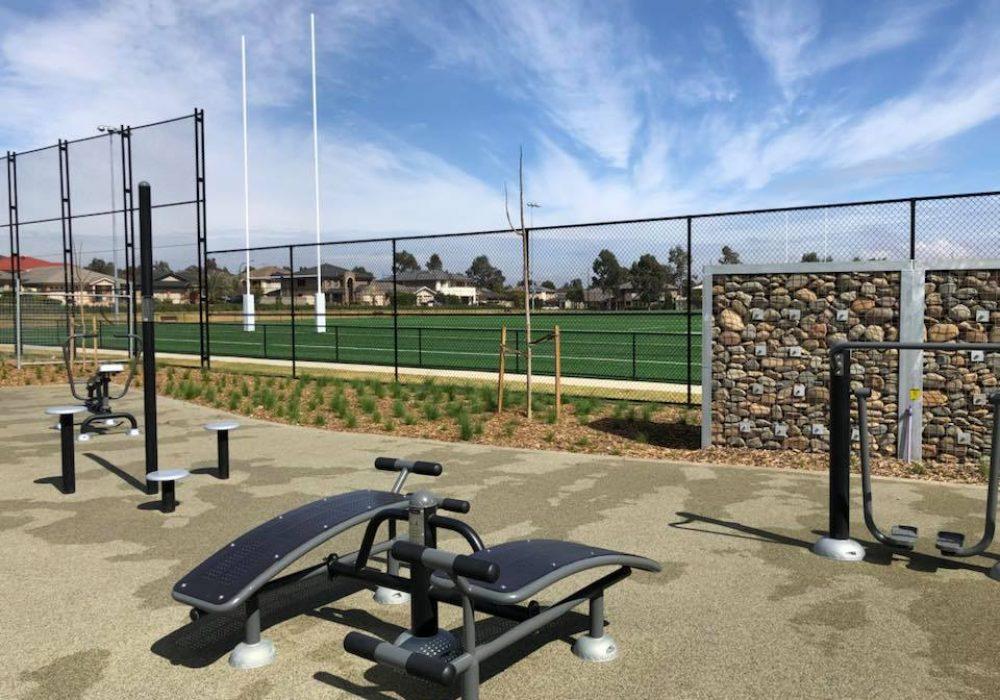 NRL-Facility-at-Kellyville-Ridge-3
