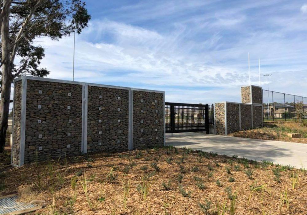NRL-Facility-at-Kellyville-Ridge-5