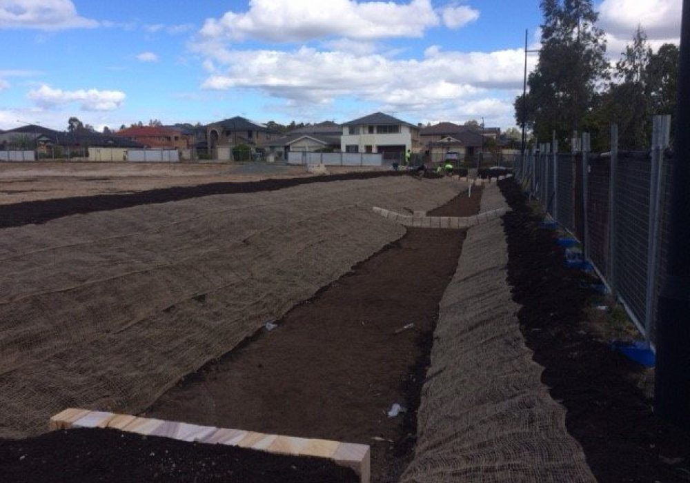 National-Rugby-League-Facility-in-Kellyville-Ridge-3