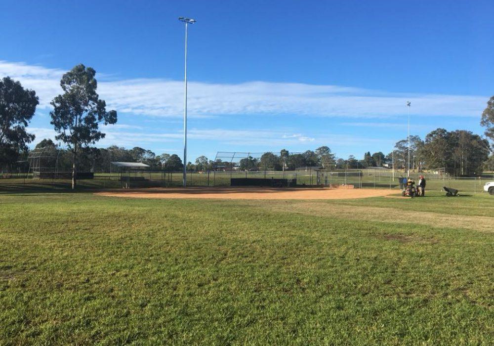 Softball-Campbelltown-1
