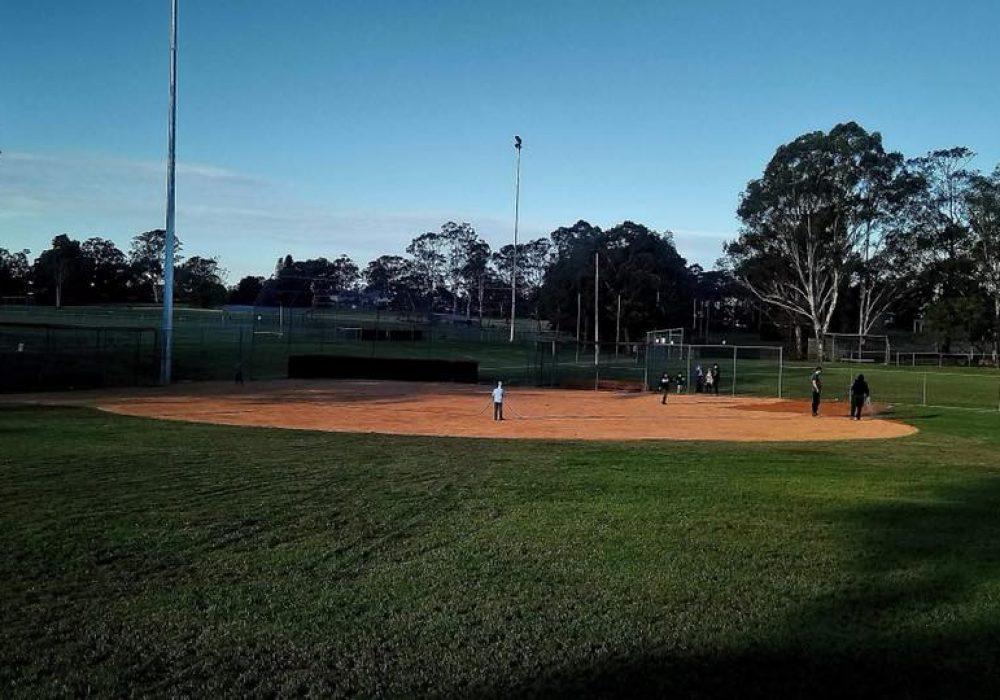 Softball-Campbelltown-4