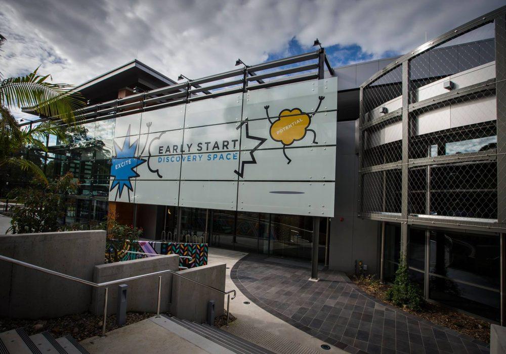 UOW-University-of-Wollongong-1