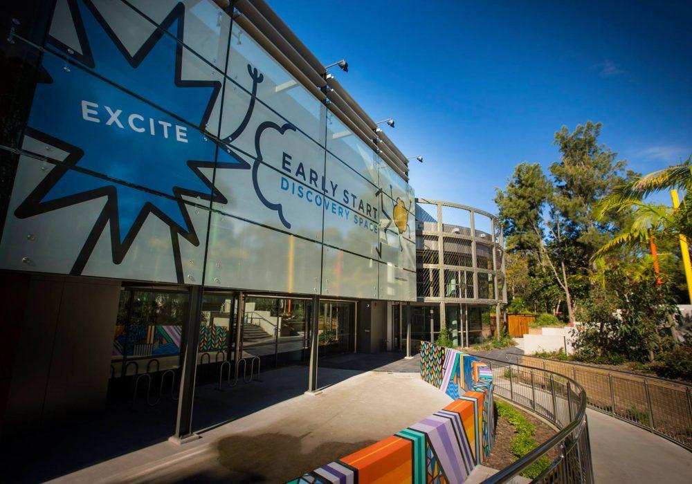 UOW-University-of-Wollongong-3