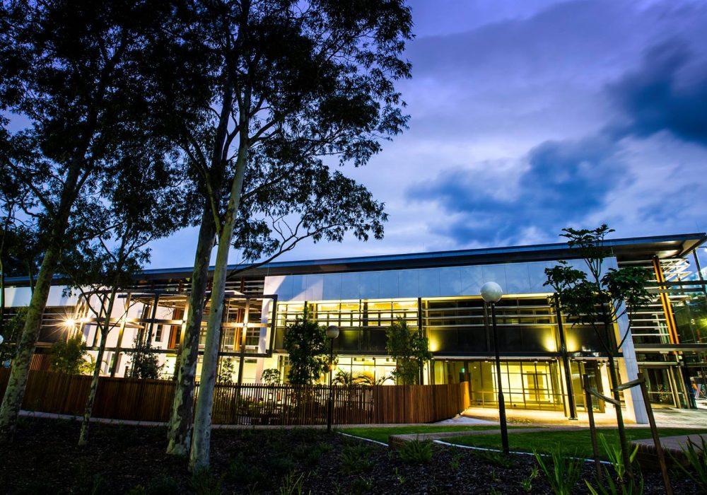 UOW-University-of-Wollongong-4