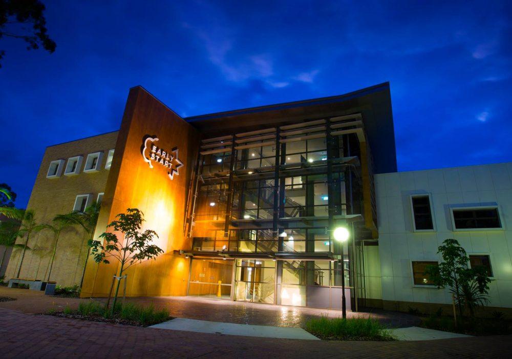 UOW-University-of-Wollongong-5