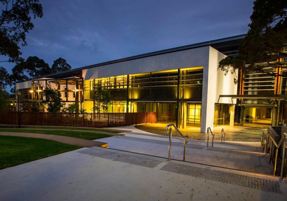 UOW-University-of-Wollongong-6