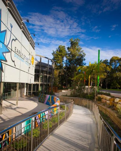 UOW-University-of-Wollongong-7