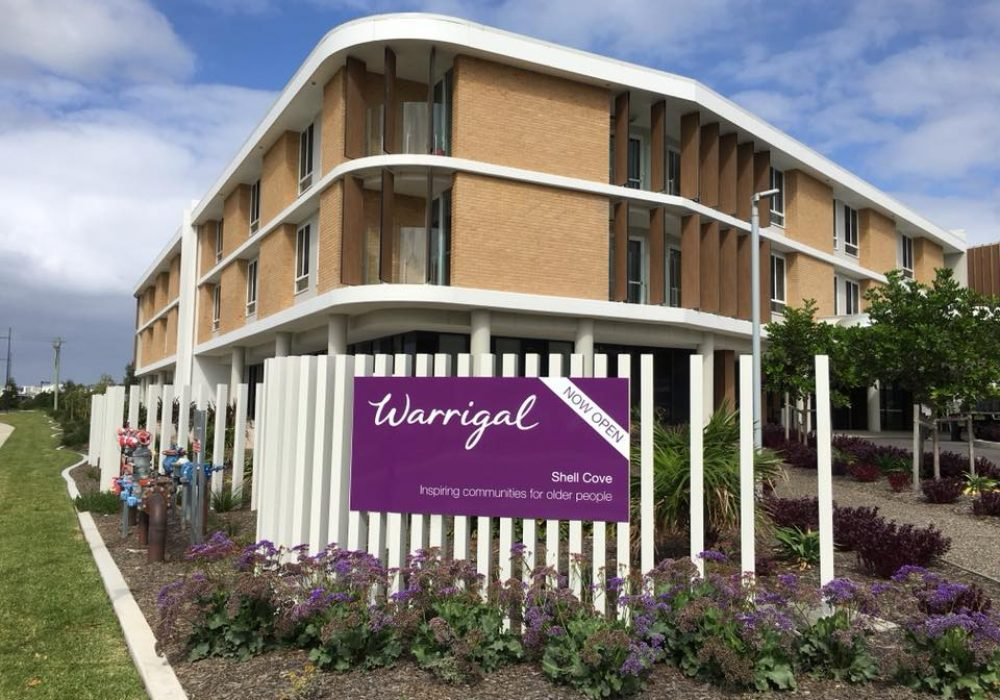 Warrigal-Care-in-Shell-Cove-2