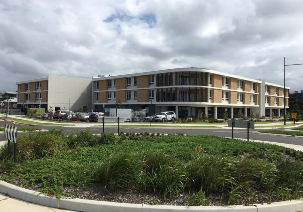 Warrigal-Care-in-Shell-Cove-5